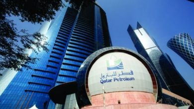Photo of Qatar Petroleum to change pricing methodology for Qatar Marine and Qatar Land crude grades from February