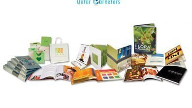 Wide format printing qatar marketers offset printing reheart Images