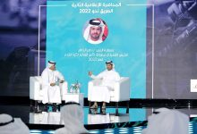 Photo of Al Khater: Everyone will be welcome to enjoy Qatar's festival of football
