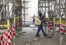 Photo of Renewed calls for Qatar to address treatment of migrant workers