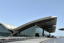 Photo of Hamad International Airport welcomes 10.7 million passengers in 3rd quarter of 2019