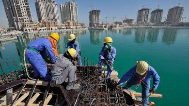 Photo of Landmark labour reforms signal end of kafala system in Qatar
