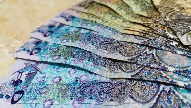 Photo of Qatar 2020 Budget indicators
