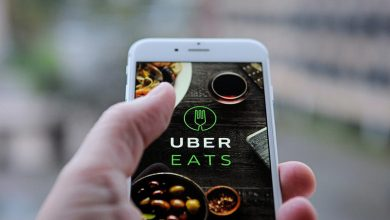 Photo of Uber closes Eats operations in eight smaller markets