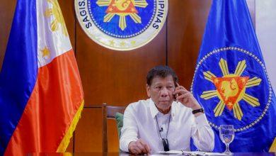 Photo of Duterte presidency unravels as coronavirus ravages Philippines | Philippines News