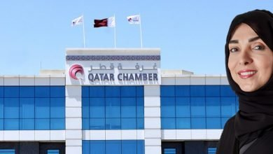 Photo of Qatar Chamber tackles issue of unlicensed hairdressers weighing on industry