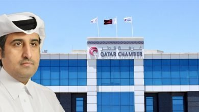 Photo of Qatar Chamber to hold 'Public-Private Partnership Conference' on July 7