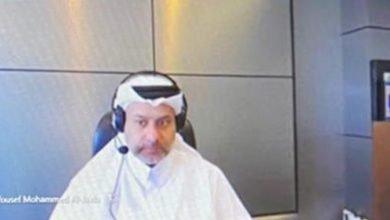 Photo of Al Jaida: PPP essential to support the economic development process