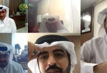 Photo of Recruitment platform facilitates businesses, supports private sector, says Al Sharqi