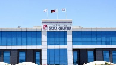 "Photo of Qatar Chamber: ""Labour Re-employment Platform"" now available for all companies"