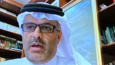 Photo of Qatar's legislations guarantee freedom of opinion and expression, says QICCA official