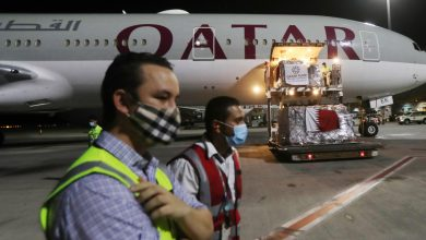 Photo of Qatar Airways gets $2bn state aid as losses grow amid COVID-19 | Qatar