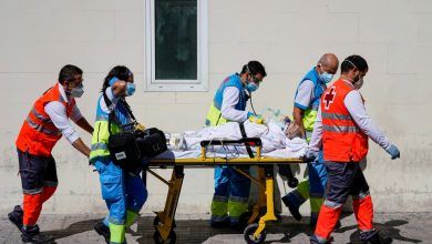 Photo of WHO says world must be better prepared for next pandemic: Live | News