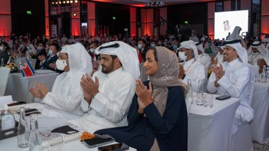 Photo of Qatar wins bid to host the Asian Games 2030