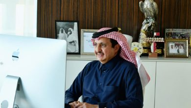Photo of QC Chairman: Qatar, Austria Trade Volume Exceeds USD 210 Million