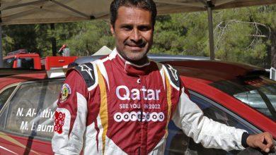 Photo of Qatar's 'Superman' Al-Attiyah eyes fourth Dakar title in Saudi   Motorsports News
