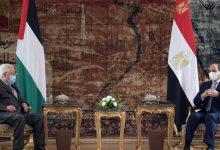 Photo of What is behind Mahmoud Abbas's diplomatic offensive?   Joe Biden News