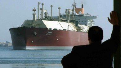 Photo of Qatar Petroleum to supply 1.25m tonnes of LNG to Bangladesh | Energy News