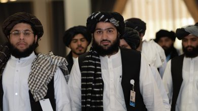 Photo of Taliban blames Kabul, Washington for not abiding by Doha deal | Taliban News