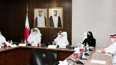 Photo of Chamber helped businesses during pandemic, says Qatar Chamber's Chairman