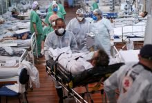 Photo of 'Out of control': Brazil's COVID surge sparks regional fears | Coronavirus pandemic News
