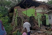 Photo of Deadly earthquake rocks Indonesia's Java, no tsunami warning | Earthquakes News