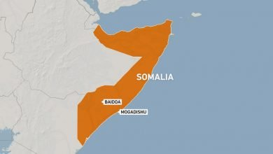 Photo of Several dead as suicide bombing targets Somali regional governor | Somalia News