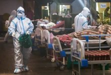 Photo of India COVID crisis: 'Lack of oxygen killed him, not the virus' | Coronavirus pandemic News