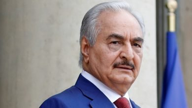 Photo of Will Libya commander Haftar run in December's election? | Elections News