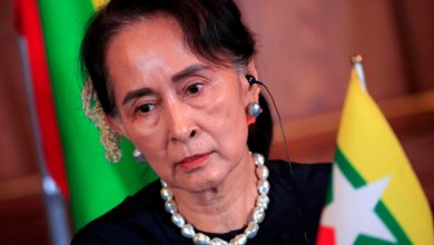 Photo of Aung San Suu Kyi will appear in court within days, military says | Aung San Suu Kyi News
