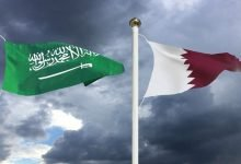 Photo of Saudi Arabia and Qatar: Converging Views on Mediation