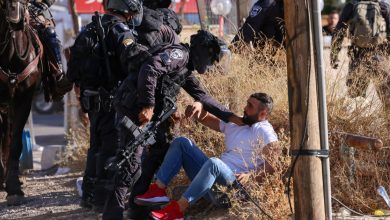 Photo of UN says forced expulsion of Palestinians a 'violation' of law | Israel-Palestine conflict News