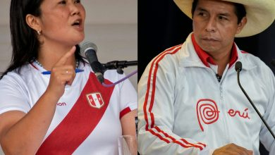 Photo of Peru heads to the polls to elect president in polarised race | Elections News