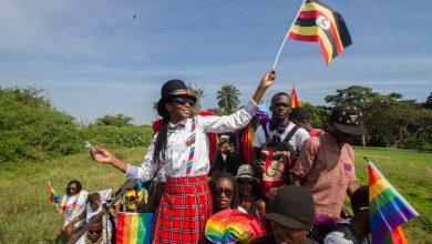 Photo of Uganda: Fueling anti-LGBTQI sentiment to stay in power | LGBTQ