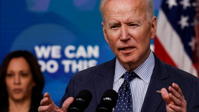 Photo of US policy on Israel: Go bold, Joe | Israel-Palestine conflict