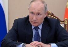 Photo of Putin accuses US of orchestrating 2014 'coup' in Ukraine | Vladimir Putin News
