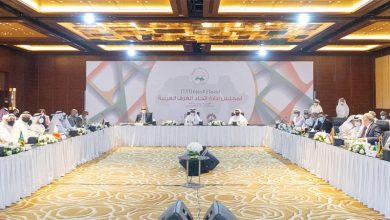 Photo of Qatar supports joint Arab action, says QC Chairman