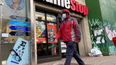 Photo of Teen spirit: GameStop frenzy inspires new generation of investors | Arts and Culture News