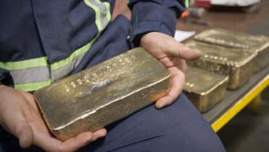 Photo of Kyrgyzstan moves to nationalise gold mine run by Canadian company | Business and Economy News