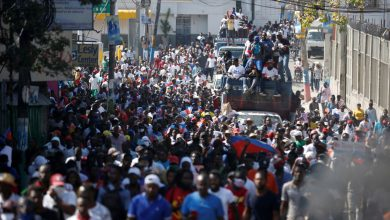 Photo of What is really behind the crisis in Haiti?   Latin America