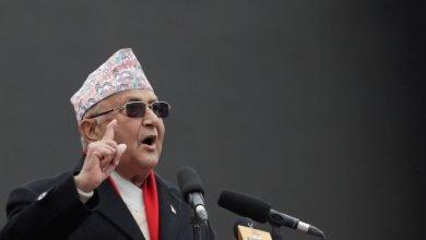 Photo of Nepal's Supreme Court reinstates dissolved parliament | Nepal News
