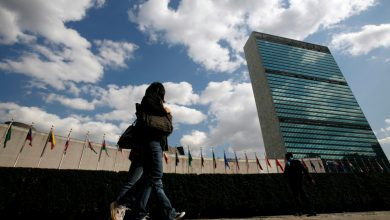 Photo of Here is why we are boycotting the UN Food Systems Summit | Food