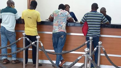 Photo of No career path, no raise for Nigeria's contract bank workers | Banks News
