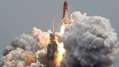 Photo of How NASA's shuttle programme paved the way for a new era in space | Space News