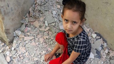 Photo of Why did Israel raid and wreck a children's centre in Jenin? | Middle East
