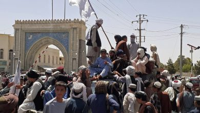 Photo of Can a disaster in Afghanistan be averted?   Taliban