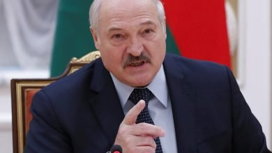 Photo of Belarus to close border as Lithuania turns away migrants | Migration News
