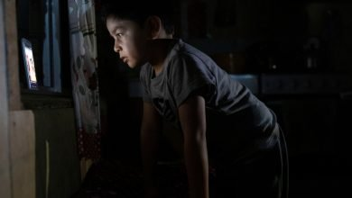 Photo of Elon Musk's satellites beam internet into Chilean boy's life | Latin America News