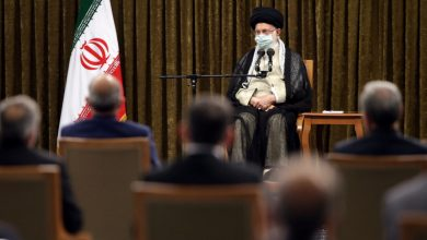 Photo of No different from Trump, Iran's Khamenei slams 'predatory' Biden | Joe Biden News