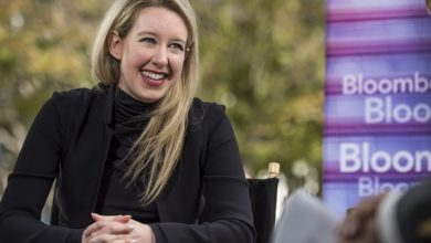 Photo of What is Theranos founder Elizabeth Holmes on trial for? | Business and Economy News
